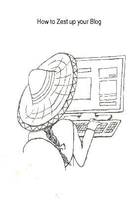 internet, computer, blogging
