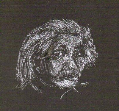 smart,genius, Albert Eistein